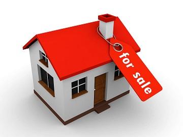 فروش خانه ویلایی یک طبقه در سه راه دانش