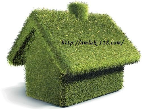 فروش ساختمان تجاری و مسکونی در اسماعیل بیگ