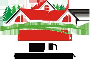 فروش خانه ویلایی در میدان سرچشمه