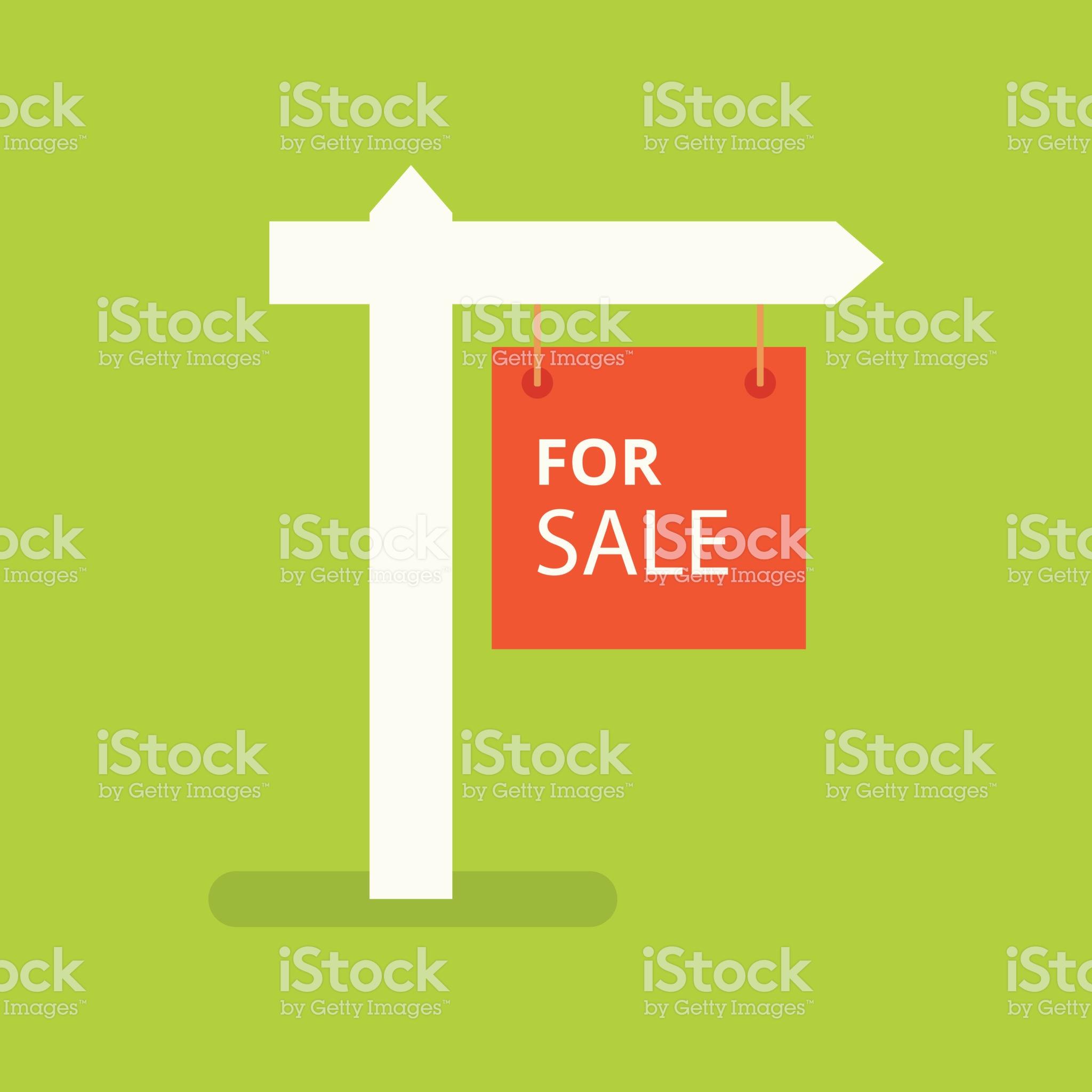 فروش یک باب مغازه در شهرک مخابرات