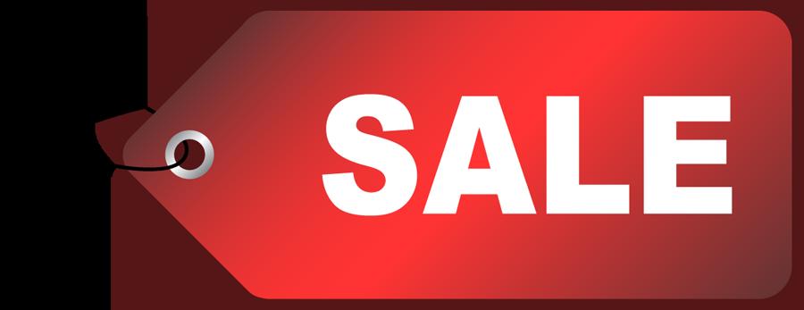 فروش یک قطعه زمین در جاده آستارا