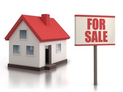 فروش ساختمان تجاری و مسکونی 3 طبقه در شهرک کارشناسان