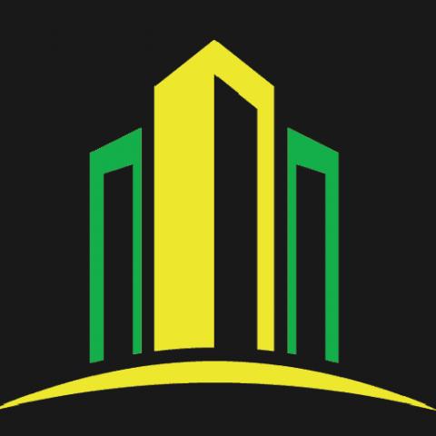 فروش طبقه سوم از آپارتمان 4طبقه در شهرک کارشناسان