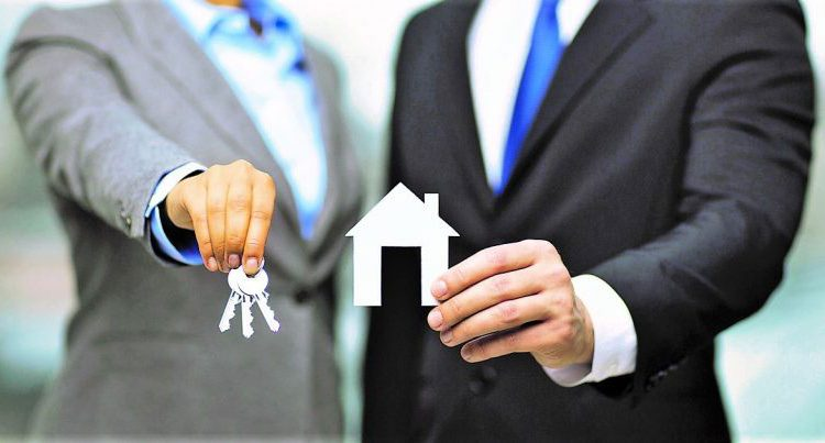 فروش 2 واحد در طبقه سوم از آپارتمان 5طبقه(6واحد) در چهارراه حافظ