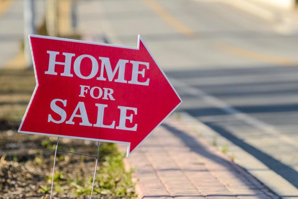 فروش طبقه اول از آپارتمان 5 طبقه در شهرک توحید