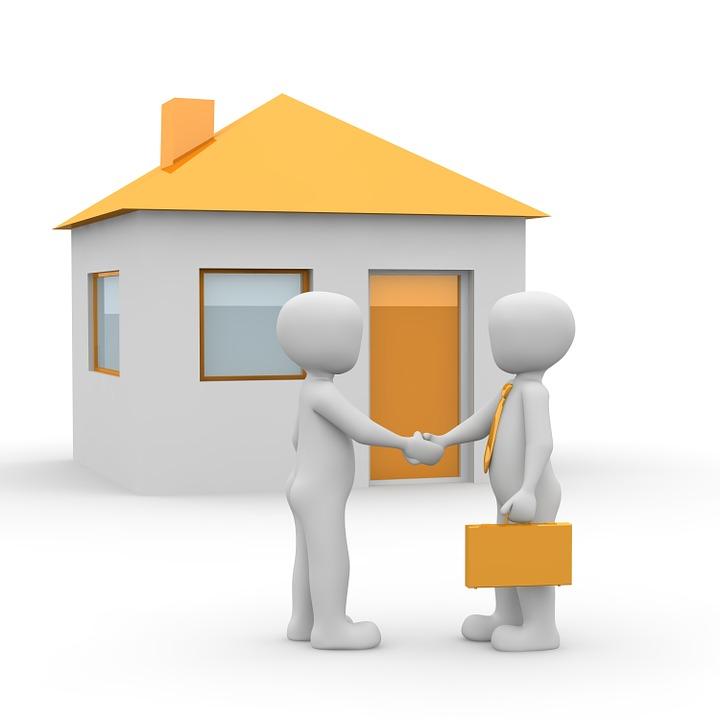 فروش کل طبقات از آپارتمان پیلوت 5 طبقه با بهارخواب در شریعتی