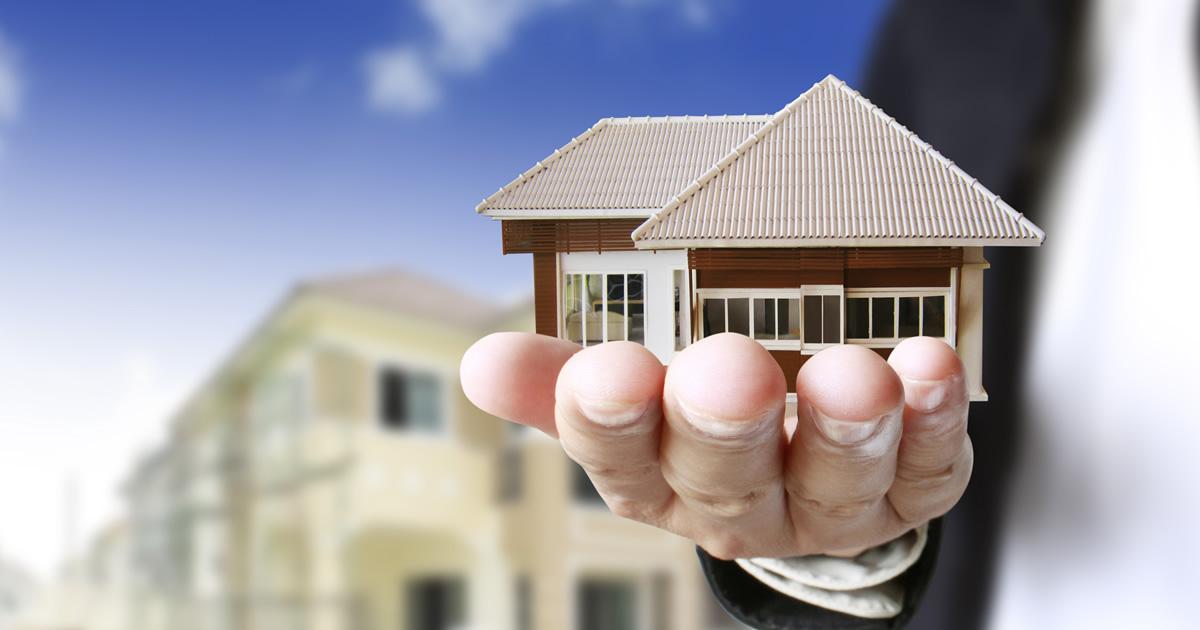 فروش طبقه اول از آپارتمان 4 طبقه در شهرک رجائی