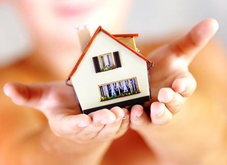 فروش زمین با امتیازات جایگاه سوخت و مجتمع خدماتی رفاهی در جاده خلخال