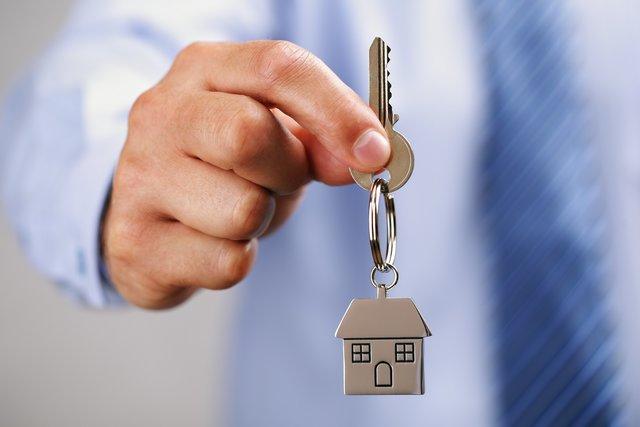فروش طبقات 1،5 از آپارتمان 5 طبقه در ملاهادی