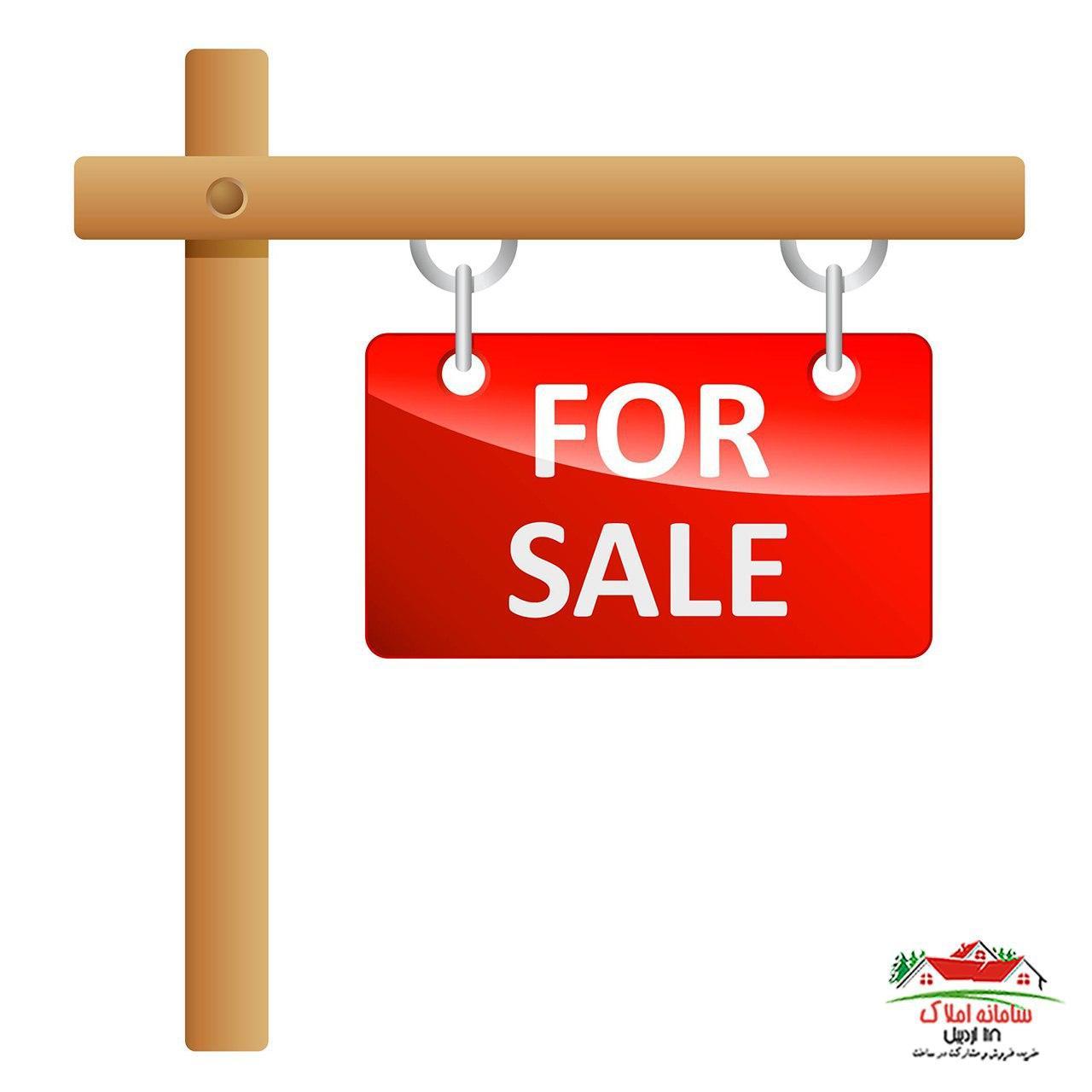 فروش زمین بر خیابان در شهرک کارشناسان