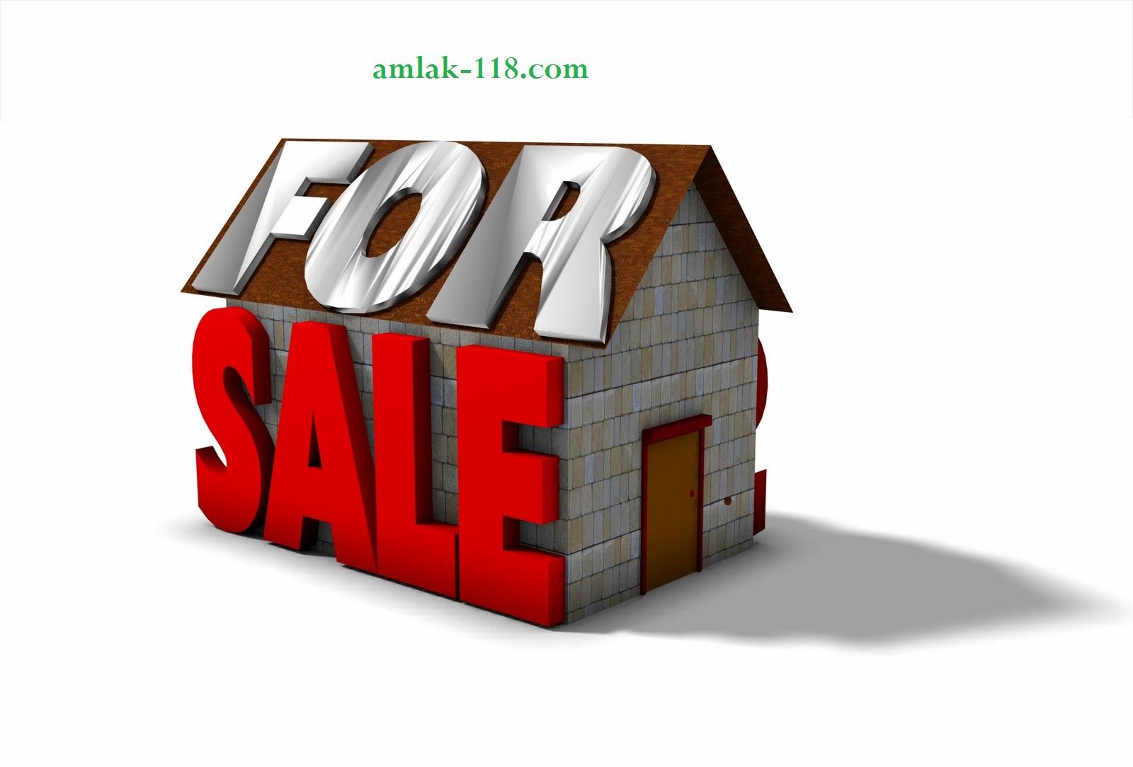 فروش ساختمان تجاری و مسکونی در خیابان والی
