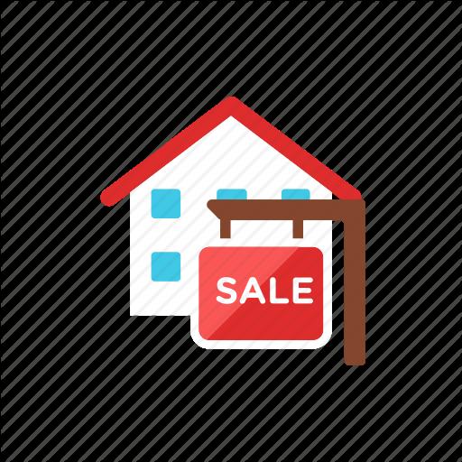فروش ساختمان تجاری و مسکونی در دروازه مشگین