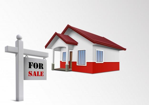 فروش ساختمان تجاری و مسکونی در علی آباد