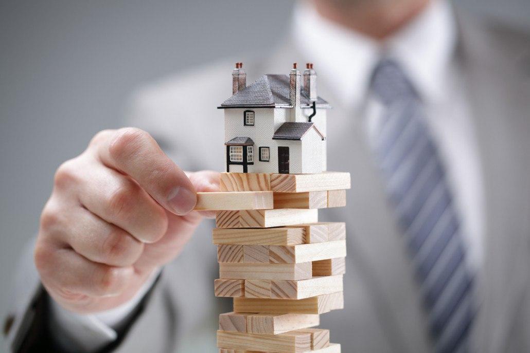 فروش طبقه چهارم از آپارتمان 4 طبقه در میدان توحید