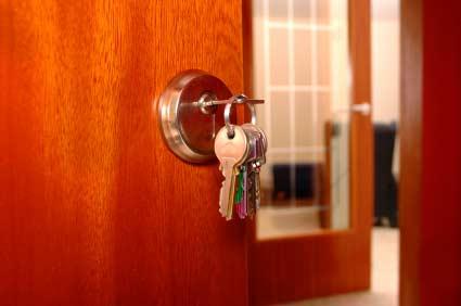 فروش طبقه چهارم از اپارتمان 4 طبقه در شهرک کوثر