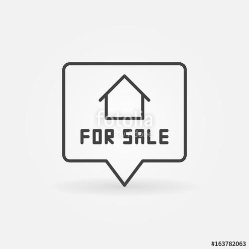 فروش ساختمان تجاری و مسکونی یک طبقه در چهارراه باغمیشه