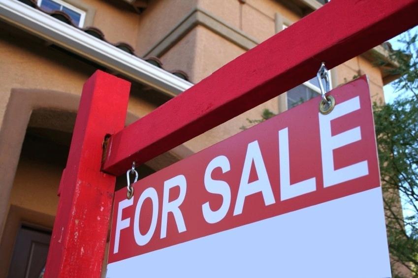 فروش طبقه اول از آپارتمان 5 طبقه در خیابان مطهری