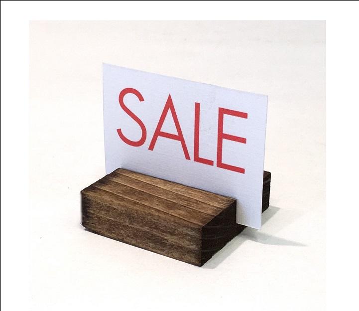 فروش ششدانگ یک باب مغازه در شهرک کارشناسان