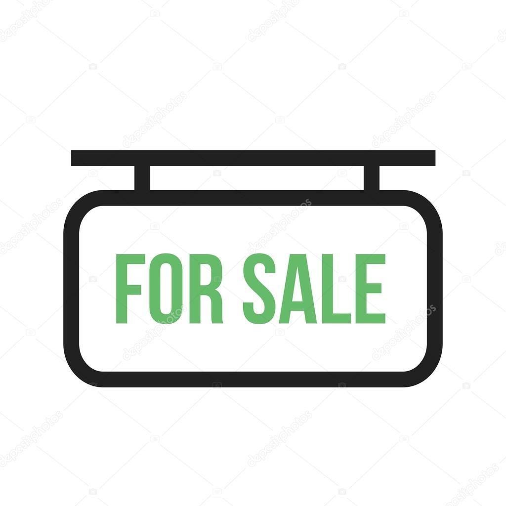 فروش یک قطعه زمین در چهارراه پیرعبدالملک