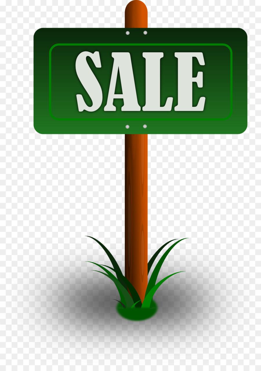 فروش یک قطعه زمین زراعی در شهرک پیله سحران