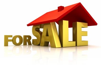 فروش طبقه اول از آپارتمان 5 طبقه در شهرک ساحلی
