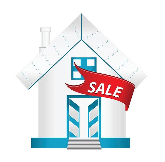 فروش تجاری خدماتی در چهارراه امام