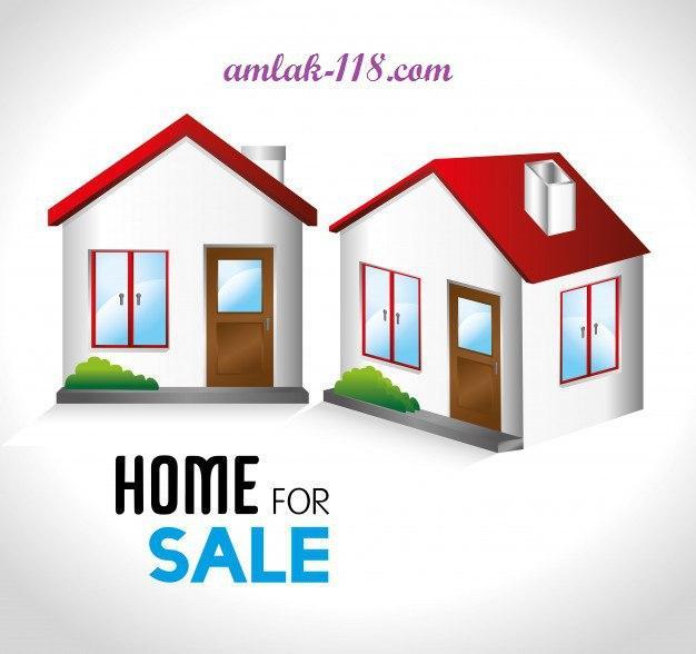 فروش خانه ویلایی 3 طبقه در شهرک آزادی