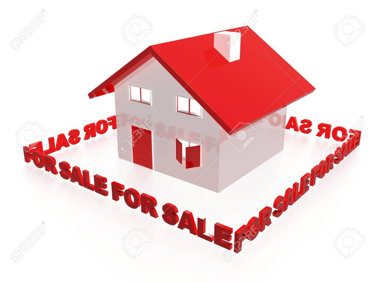 فروش تجاری و مسکونی یک طبقه در خیابان پاسداران