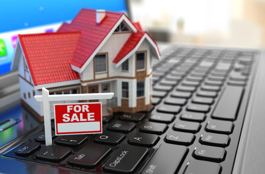 فروش خانه ویلایی یک طبقه در شهرک کارشناسان