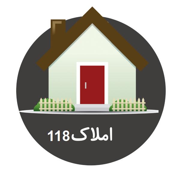 فروش طبقه دوم از آپارتمان خدماتی در میدان فجر