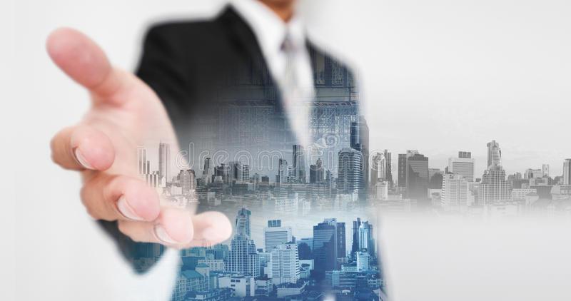 فروش تجاری خدماتی طبقه چهارم از 5 طبقه در میدان شریعتی