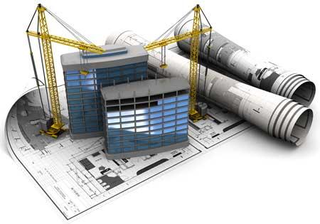 فروش طبقه پنجم از آپارتمان توسعه مسکن در شهرک کوثر