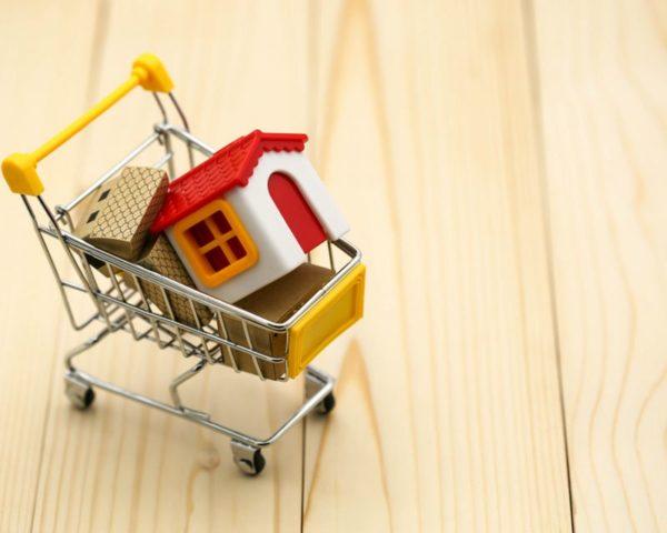 فروش طبقه چهارم از آپارتمان 4 طبقه در شهرک حافظ