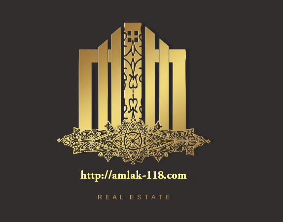 فروش طبقه اول از آپارتمان 6 طبقه با بهارخواب در میدان ارتش