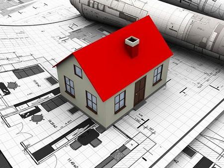فروش خانه ویلایی 2 طبقه در دانش