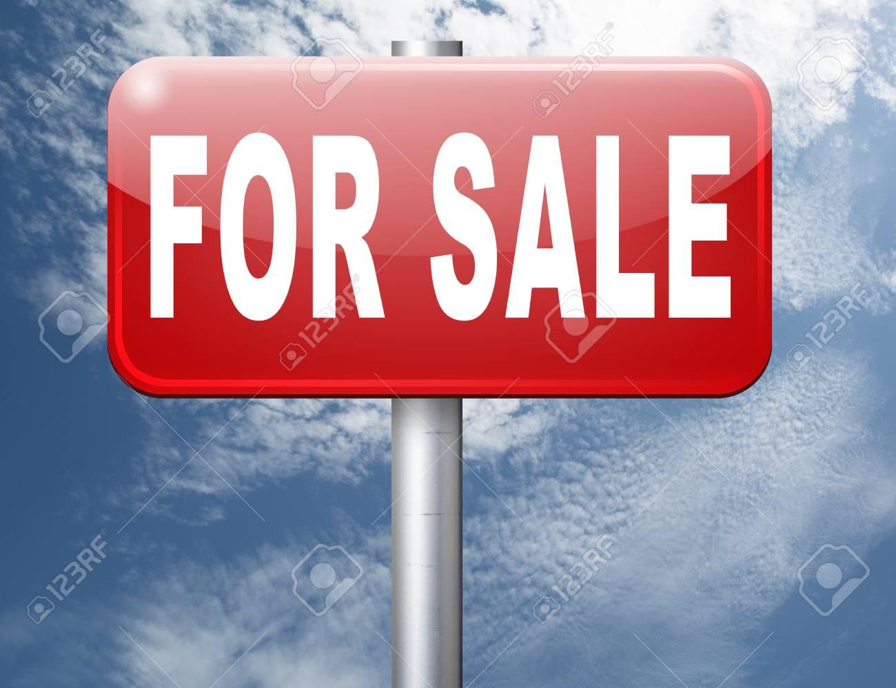 فروش یک قطعه زمین در جاده سرعین