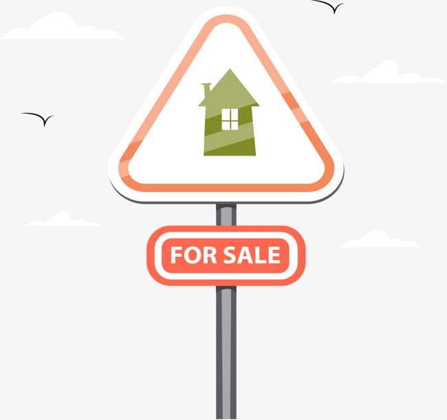 فروش یک قطعه زمین با کاربری مسکونی در میدان صنایع دستی