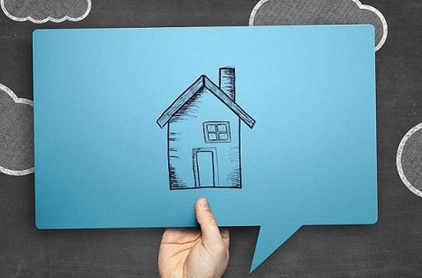 فروش خانه ویلایی پیلوت 3 طبقه در دانش