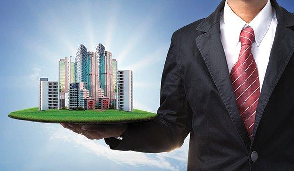 پیش فروش آپارتمان های 6 طبقه (12واحد) در میدان جهاد