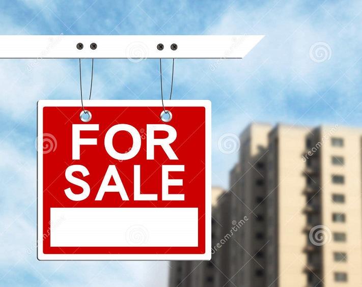 پیش فروش طبقه 5 با بهارخواب در شهرک آزادی