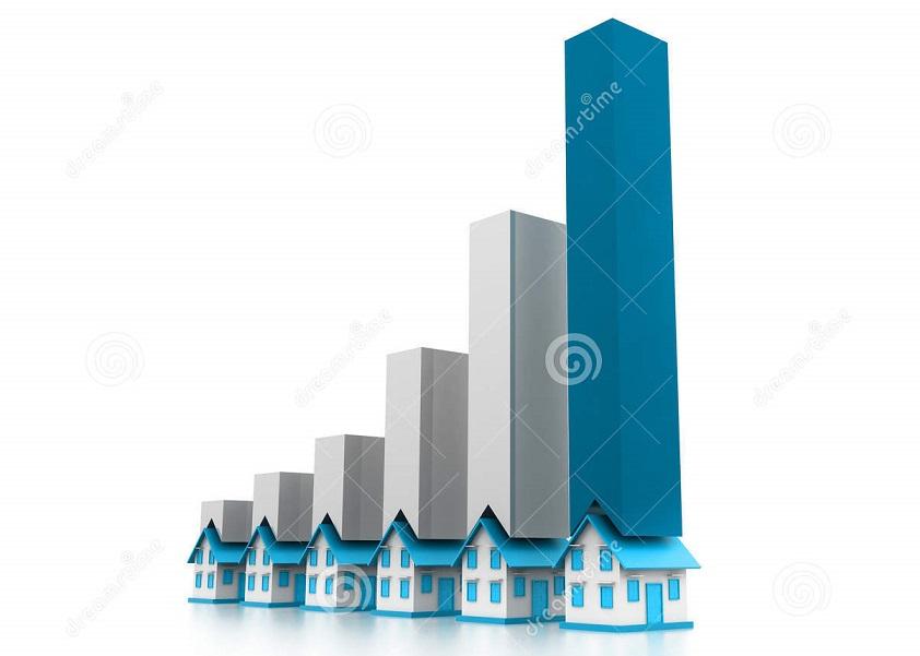 فروش طبقه دوم از آپارتمان 6 طبقه(12واحد) در شهرک اندیشه