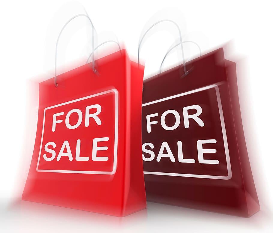 فروش ششدانگ یک باب مغازه در ایستگاه سرعین
