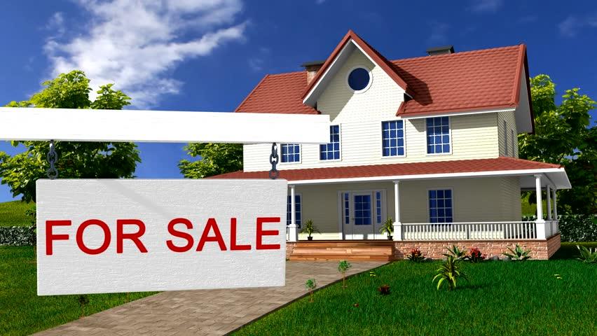 فروش یک قطعه زمین در سید آباد