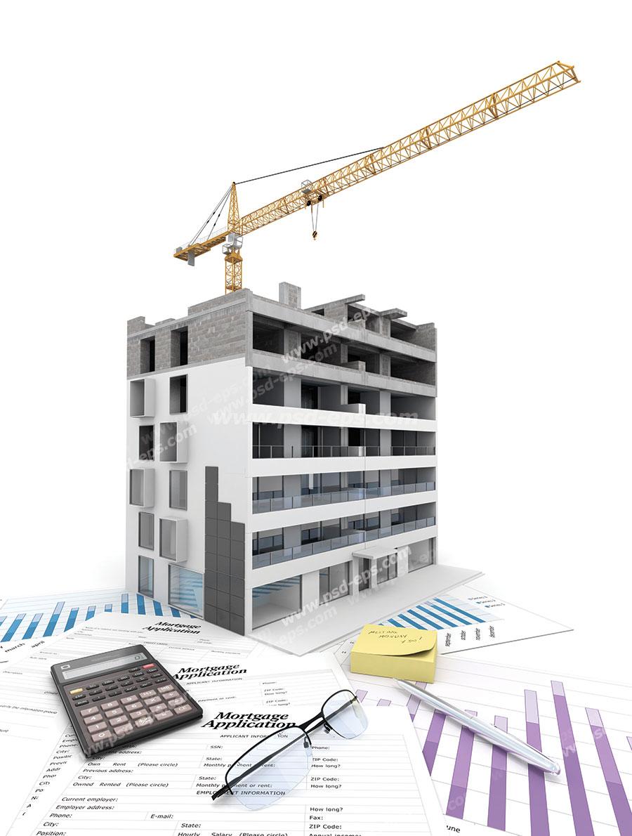 پیش فروش طبقات 1،2 از آپارتمان پیلوت 7 طبقه با بهارخواب در دانش