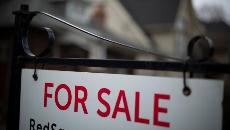 فروش خانه ویلایی زیرزمین یک طبقه در دانش