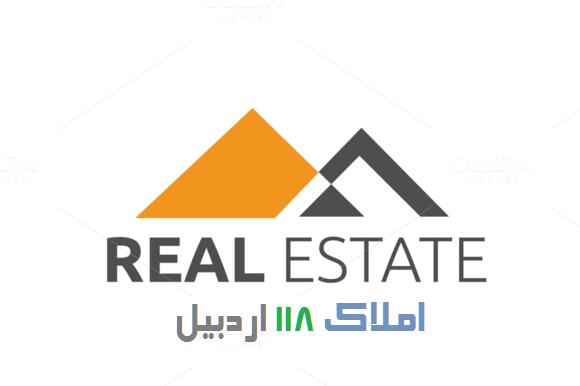 فروش طبقه اول از آپارتمان 5 طبقه با بهارخواب در شهرک حافظ