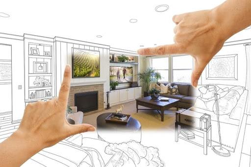 فروش طبقه ششم از آپارتمان 6 طبقه در شهرک حافظ