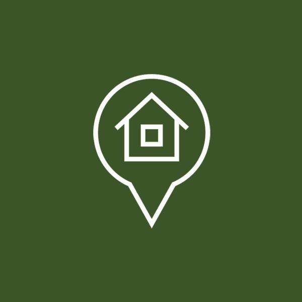 فروش طبقه یکم از آپارتمان 5 طبقه با بهارخواب در شهرک آزادگان