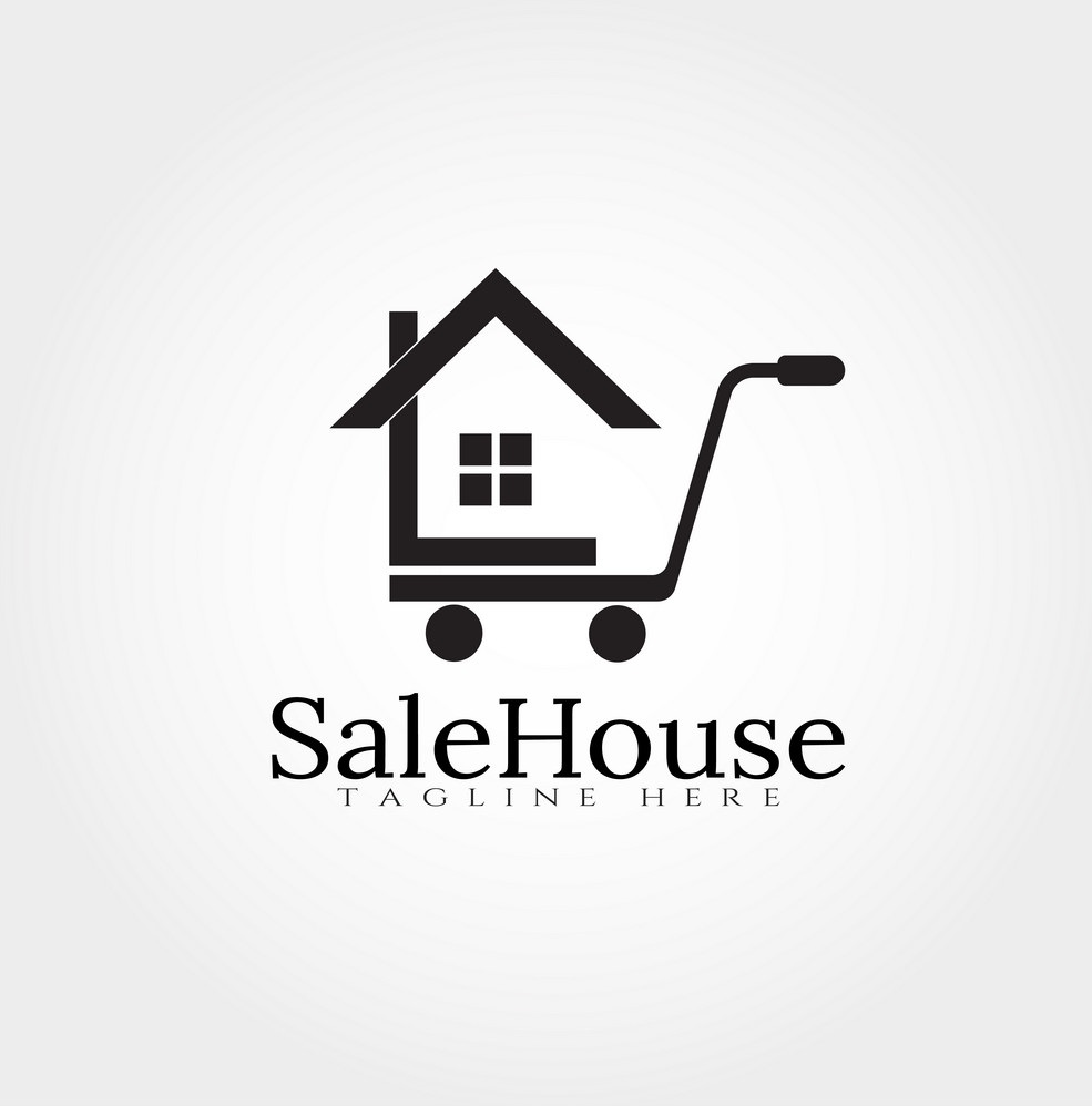 فروش خانه ویلایی 2 طبقه در شهرک آزادگان