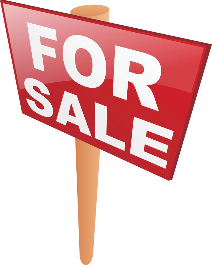فروش واحدهای خدماتی از ساختمان 6 طبقه در چهارراه حافظ